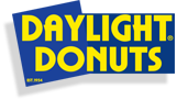 Daylight Donuts  : :  Something to Crow About Since 1954